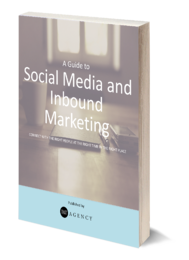 Social Media and Inbound Marketing | THAT Agency
