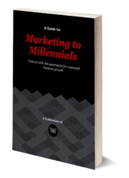 Millennial Marketing | THAT Agency
