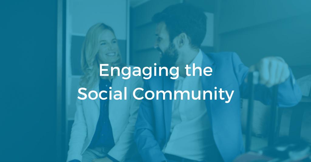 Hotel Social Media Marketing | THAT Agency