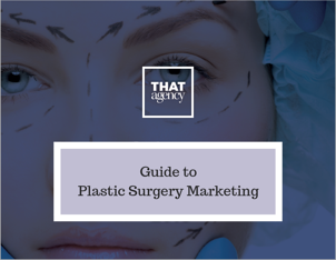 Plastic Surgery Marketing Cover.png