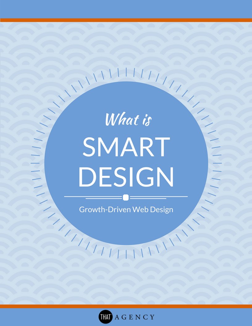 What is SMART Design-.png