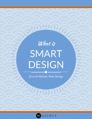 What is SMART Design | THAT Agency