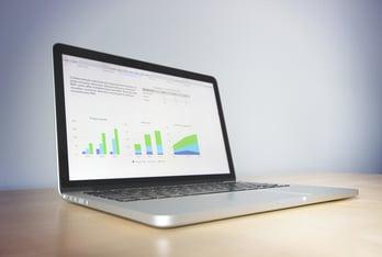 Inbound Marketing Case Study   THAT Agency