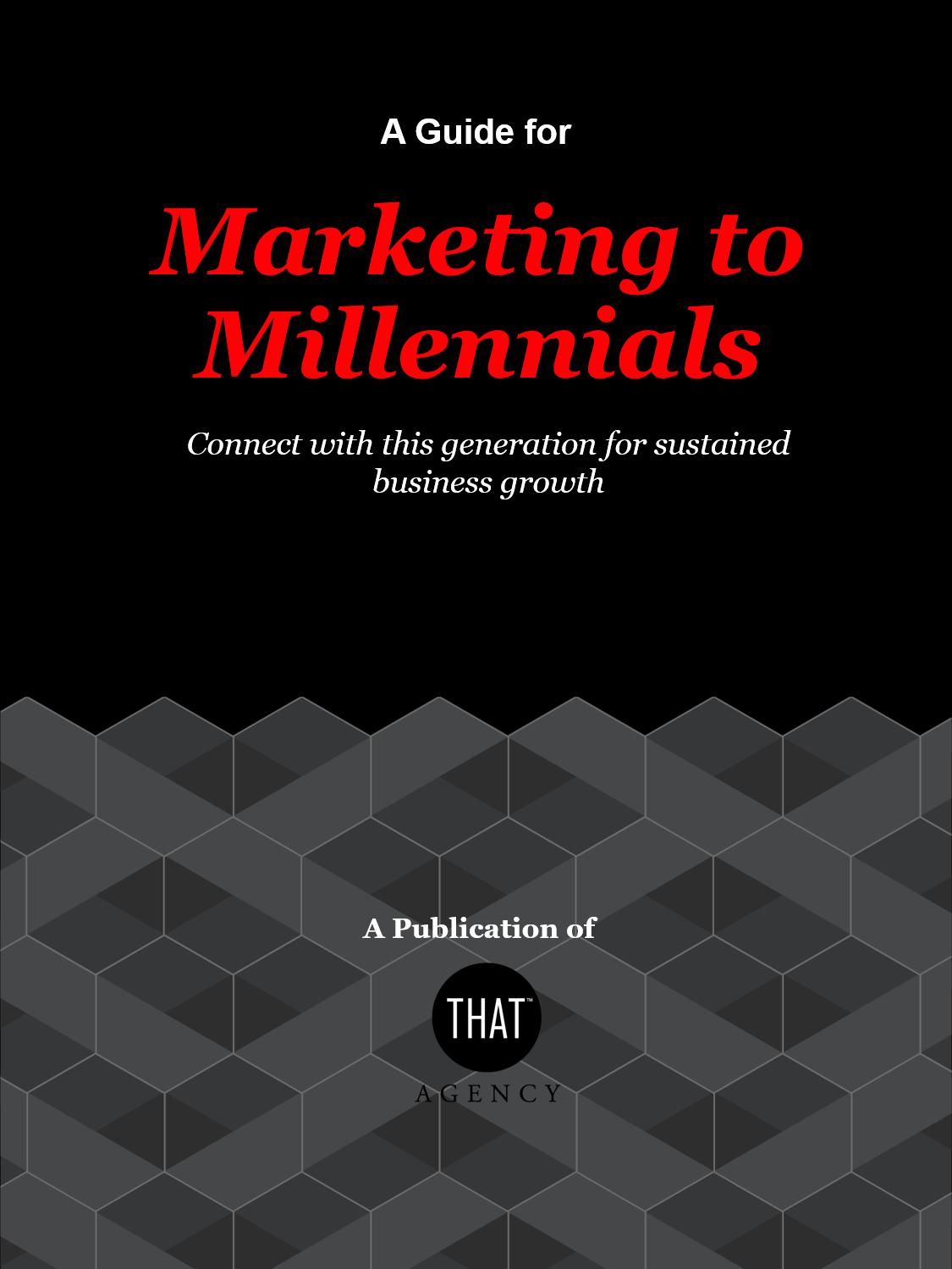 Millennial ebook cover.png