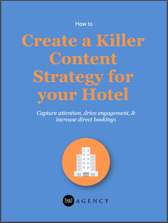 hotel ebook cover.png
