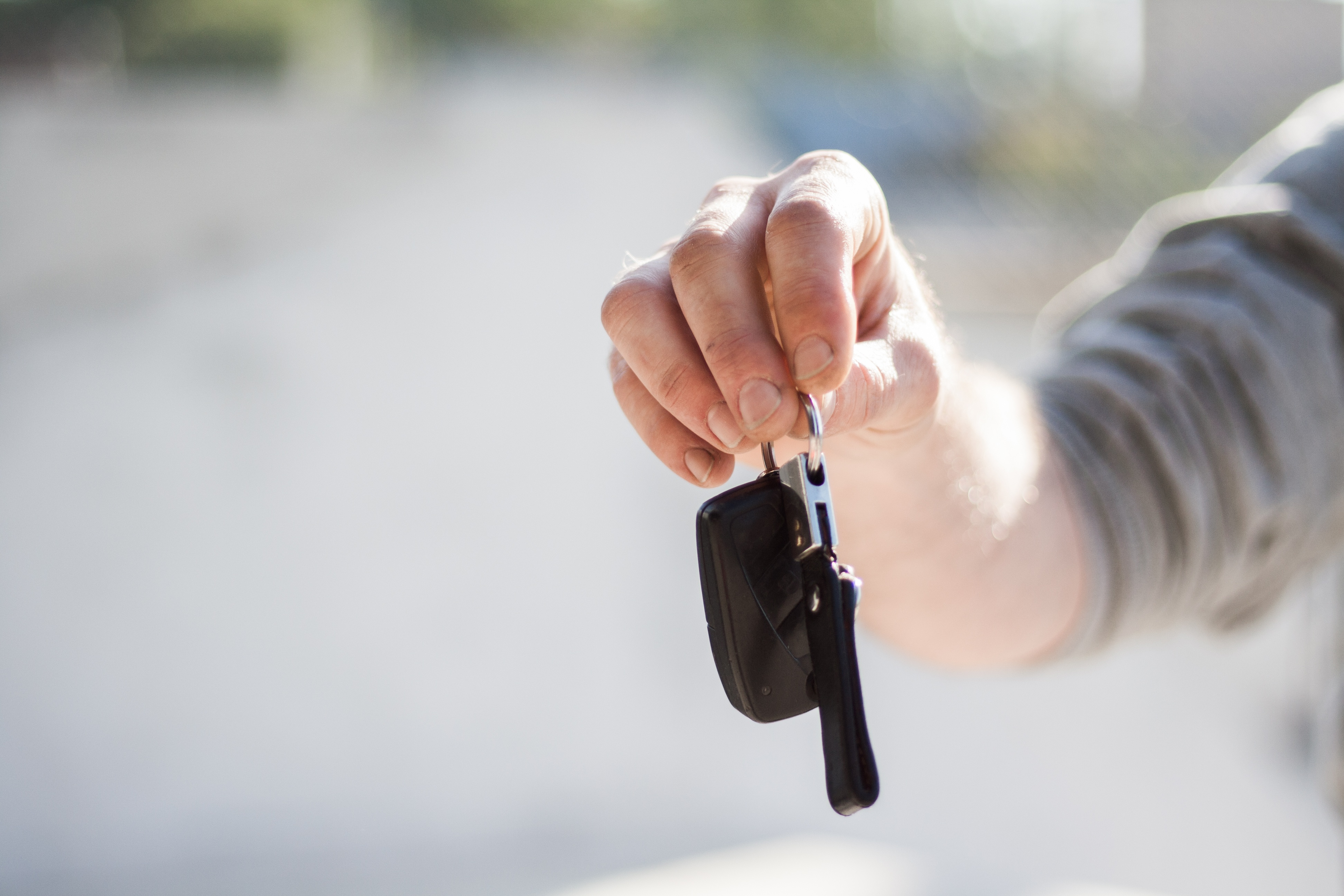 How to Stand Apart as a Great Dealership | THAT Agency