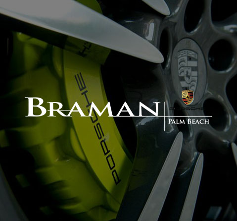 Luxury Branding Agency | Luxury Marketing | THAT Agency | West Palm Beach, South Florida | Digital Marketing Firm