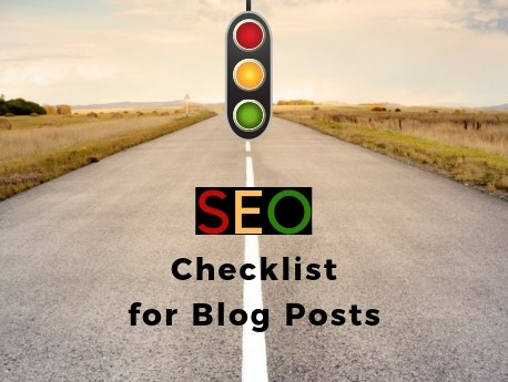 seo-blogs-seo-checklist