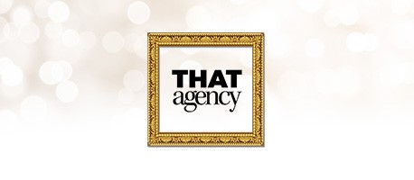 Luxury Brands Digital Marketing Guide | THAT Agency